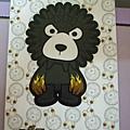 La new 熊貼紙_03