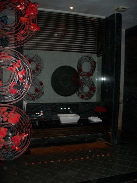 悅豪汽車旅館