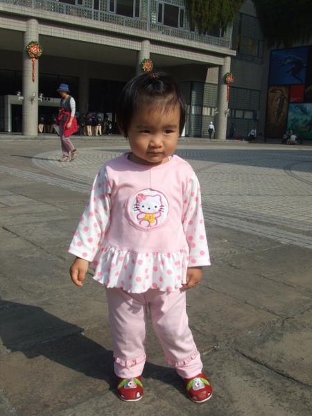 小model
