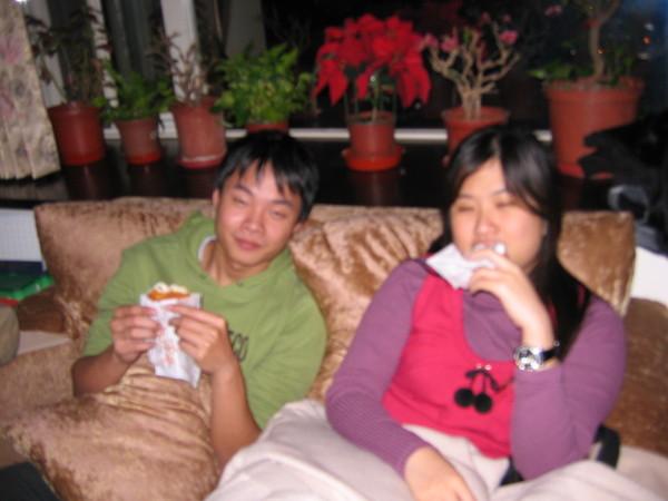 2008跨年-2008跨年-IMG_4504.jpg