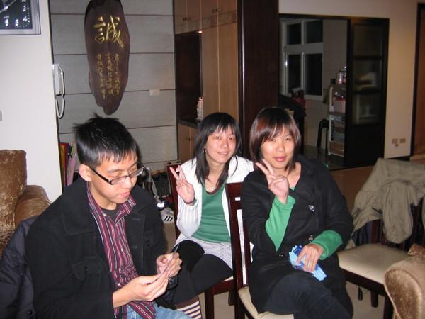 2008跨年-2008跨年-IMG_4509.jpg