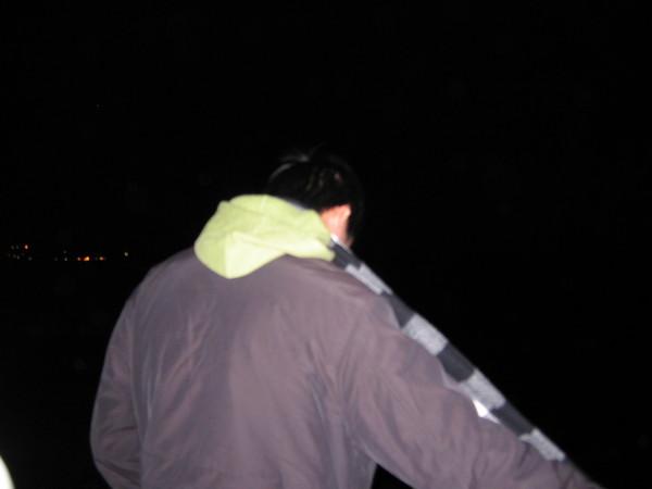 2008跨年-2008跨年-IMG_4517.jpg