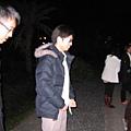 2008跨年-2008跨年-IMG_4518.jpg