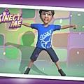 Kinect+Fun+Labs-Kinect+Fun+Labs-Kinect+Fun+Labs-11-06-2011.jpg