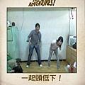 Reflex+Ridge-Olympian-Free+Play-09-12-2011 (3).jpg