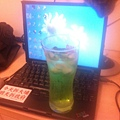 20130824配程式用酒