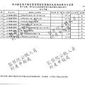 ./顏清標/人民團體捐贈收入/人民團體捐贈收入.pdf-0