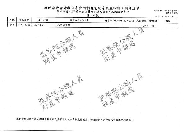 ./吳育昇/雜支支出/雜支支出.pdf-14