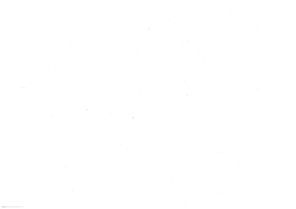 ./吳育昇/雜支支出/雜支支出.pdf-15
