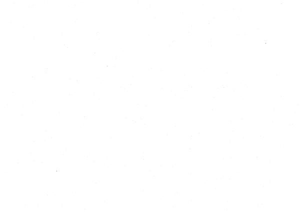 ./吳育昇/公共關係費用支出/公共關係費用支出.pdf-3