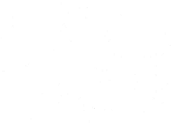 ./吳育昇/租用宣傳車輛支出/租用宣傳車輛支出.pdf-3