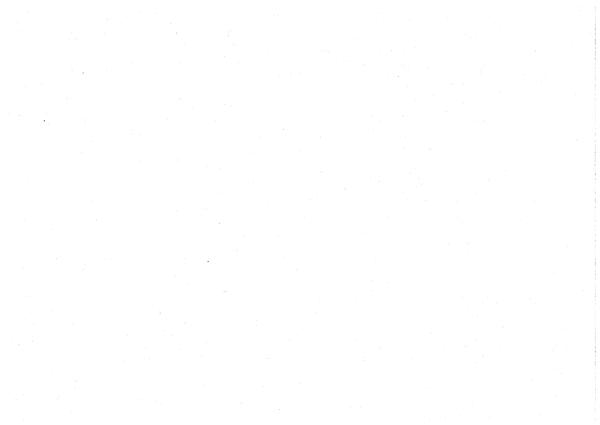 ./吳育昇/匿名捐贈/匿名捐贈.pdf-3