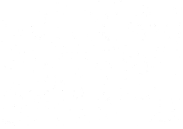 ./吳育昇/租用競選辦事處支出/租用競選辦事處支出.pdf-3