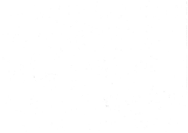 ./吳育昇/交通旅運支出/交通旅運支出.pdf-25