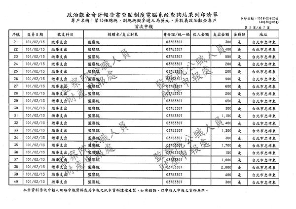 ./馬英九/繳庫支出/繳庫支出.pdf-1