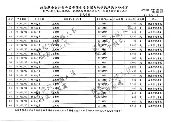 ./馬英九/繳庫支出/繳庫支出.pdf-2