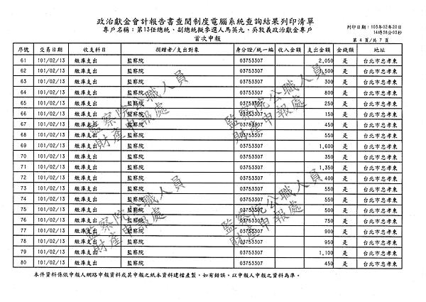 ./馬英九/繳庫支出/繳庫支出.pdf-3