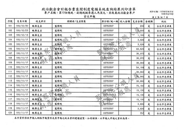 ./馬英九/繳庫支出/繳庫支出.pdf-5