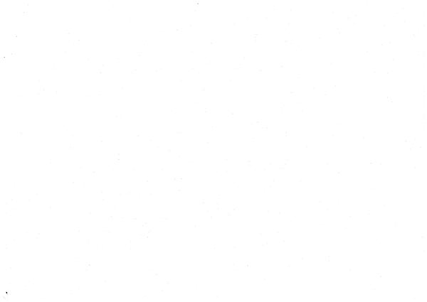 ./馬英九/繳庫支出/繳庫支出.pdf-7