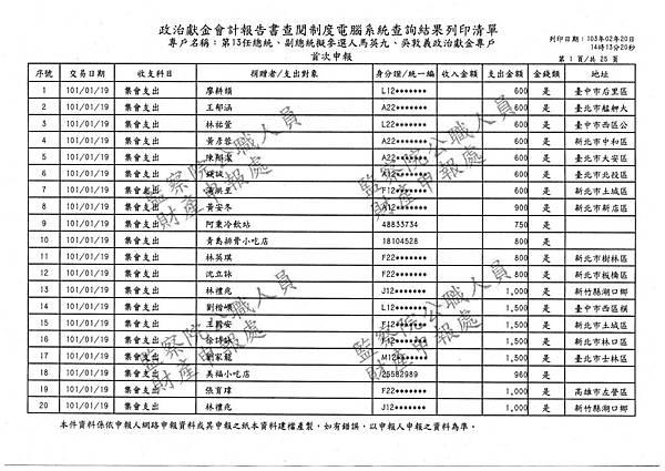 ./馬英九/集會支出/img-220095631.pdf-024