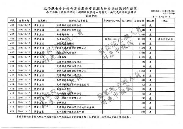 ./馬英九/集會支出/img-220095631.pdf-174