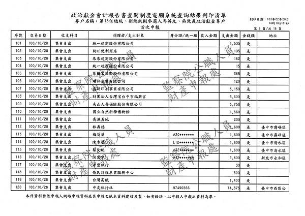 ./馬英九/集會支出/img-220095631.pdf-185