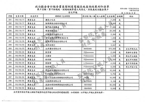 ./馬英九/集會支出/img-220095631.pdf-194