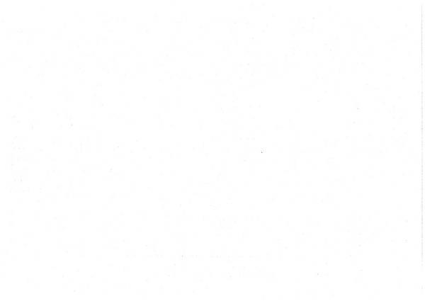 ./馬英九/匿名捐政/匿名捐贈.pdf-047