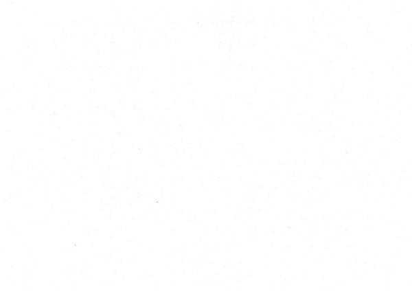 ./馬英九/匿名捐政/匿名捐贈.pdf-099