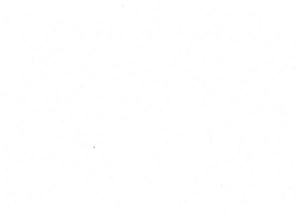 ./馬英九/匿名捐政/匿名捐贈.pdf-125