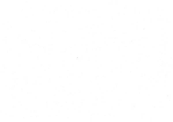 ./馬英九/匿名捐政/匿名捐贈.pdf-261