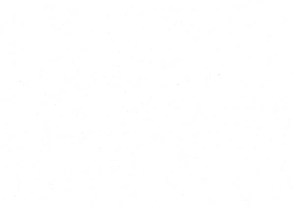 ./馬英九/匿名捐政/匿名捐贈.pdf-287