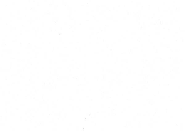 ./馬英九/匿名捐政/匿名捐贈.pdf-365