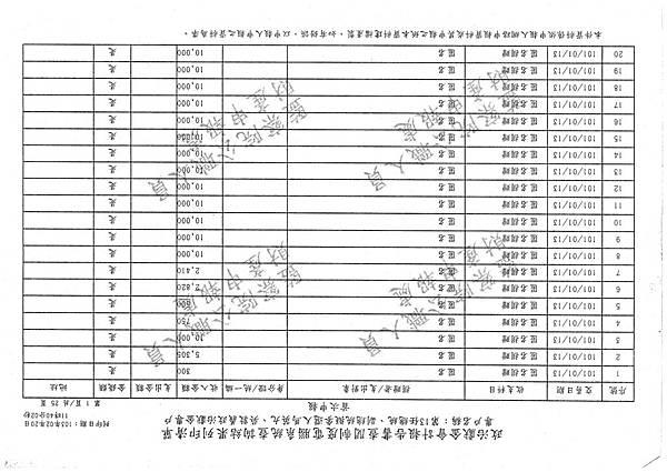 ./馬英九/匿名捐政/匿名捐贈 (2).pdf-000