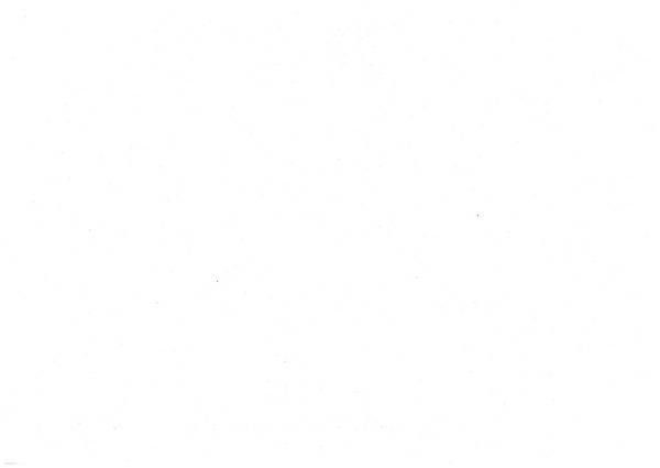 ./馬英九/匿名捐政/匿名捐贈 (2).pdf-025