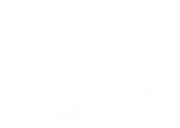 ./馬英九/匿名捐政/匿名捐贈 (2).pdf-051