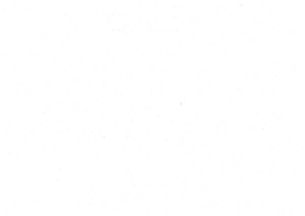 ./馬英九/匿名捐政/匿名捐贈 (2).pdf-077