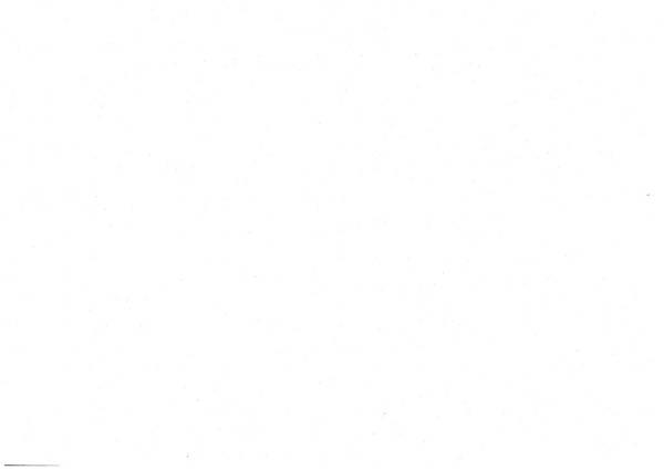./馬英九/匿名捐政/匿名捐贈 (2).pdf-103