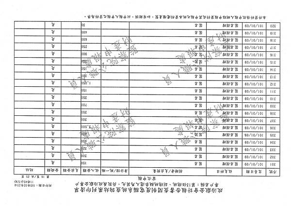 ./馬英九/匿名捐政/匿名捐贈 (2).pdf-119