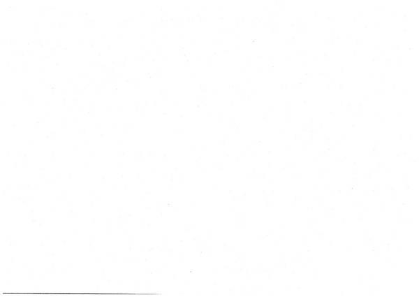 ./馬英九/匿名捐政/匿名捐贈 (2).pdf-126