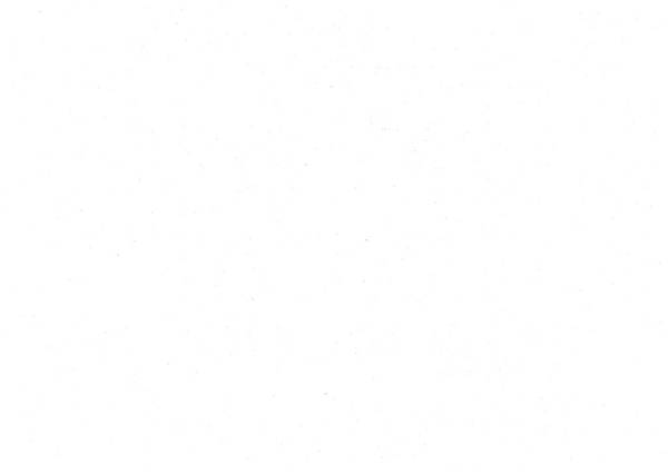 ./馬英九/匿名捐政/匿名捐贈 (2).pdf-155