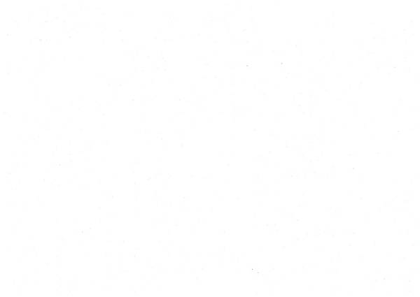 ./馬英九/匿名捐政/匿名捐贈 (2).pdf-181