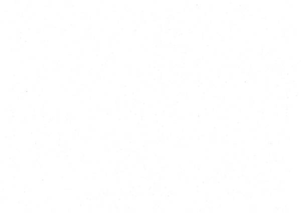 ./馬英九/匿名捐政/匿名捐贈 (2).pdf-233