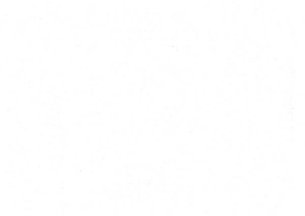 ./馬英九/匿名捐政/匿名捐贈 (2).pdf-259