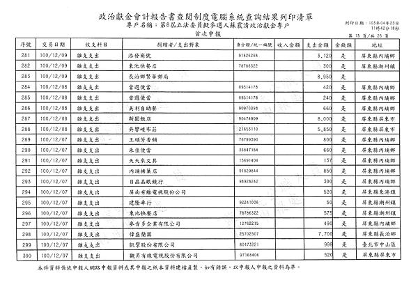./20140423_蘇震清_ly8/021.png