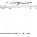 ./20140423_蘇震清_ly8/139.png
