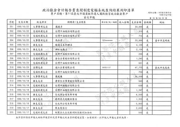 ./厲耿桂芳-99-09-01-99-11-30-支出 (17).tif