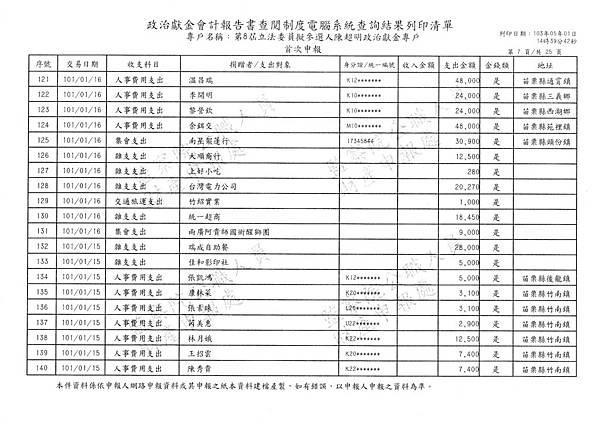 ./第八屆陳超明/1386_007.tif