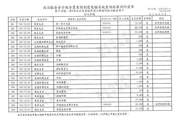 ./第八屆陳超明/1385_015.tif