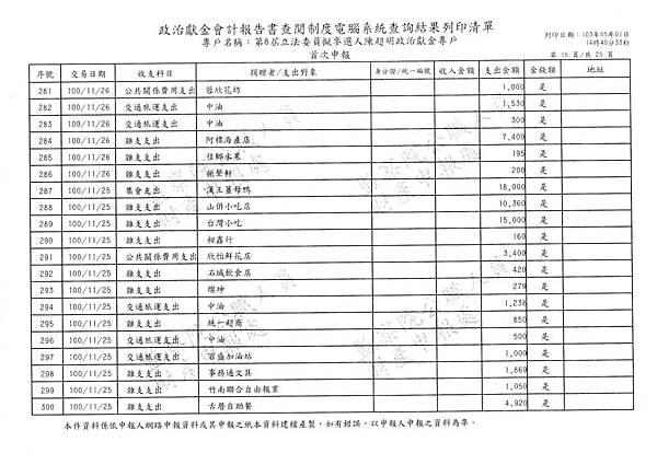 ./第八屆陳超明/1387_015.tif